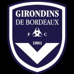 Bordeaux UEFA Avrupa Ligi Kura Çekimi