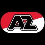 alkmaar UEFA Avrupa Ligi Kura Çekimi