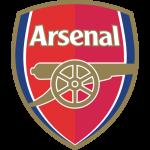 arsenal UEFA Avrupa Ligi Kura Çekimi