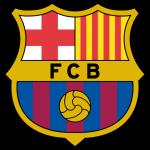 barcelona Şampiyonlar Ligi Kura Çekimi