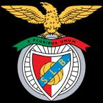 benfica UEFA Avrupa Ligi Kura Çekimi