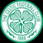 celtic Şampiyonlar Ligi Kura Çekimi