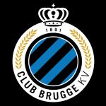 club brugge Şampiyonlar Ligi Kura Çekimi