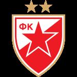 crvena zvezda UEFA Avrupa Ligi Kura Çekimi