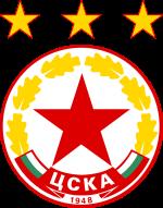 cska sofia UEFA Avrupa Ligi Kura Çekimi