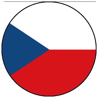 czech rep Şampiyonlar Ligi Kura Çekimi