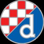 dinamo zagreb UEFA Avrupa Ligi Kura Çekimi