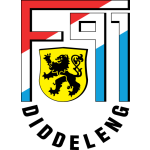 dudelange UEFA Avrupa Ligi Kura Çekimi