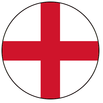 england EURO 2020 Avrupa Futbol Şampiyonası Kura Çekimi