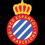 espanyol UEFA Avrupa Ligi Kura Çekimi