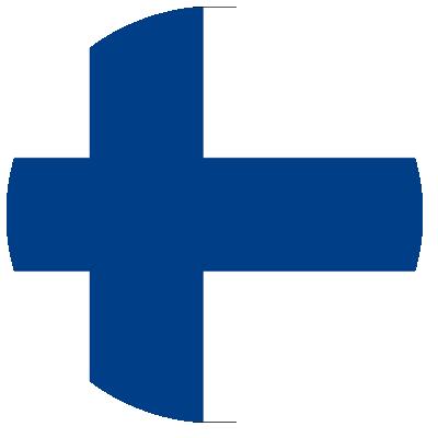 finland EURO 2020 Avrupa Futbol Şampiyonası Kura Çekimi