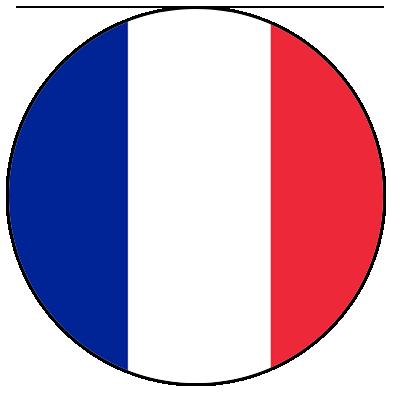 france EURO 2020 Avrupa Futbol Şampiyonası Kura Çekimi
