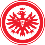 frankfurt UEFA Avrupa Ligi Kura Çekimi