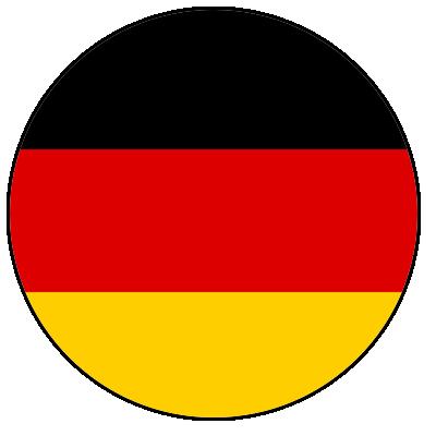 germany EURO 2020 Avrupa Futbol Şampiyonası Kura Çekimi