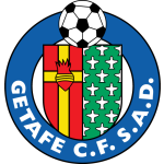getafe UEFA Avrupa Ligi Kura Çekimi