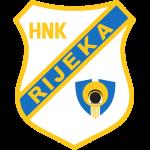 hnk rijeka UEFA Avrupa Ligi Kura Çekimi