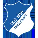 hoffenheim UEFA Avrupa Ligi Kura Çekimi
