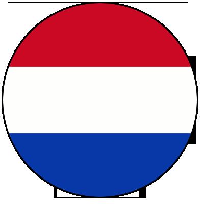holland EURO 2020 Avrupa Futbol Şampiyonası Kura Çekimi