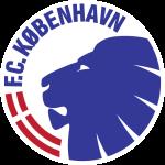 kopenhag Şampiyonlar Ligi Kura Çekimi