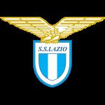 lazio UEFA Avrupa Ligi Kura Çekimi