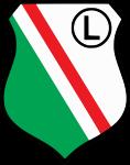 legia warsaw UEFA Avrupa Ligi Kura Çekimi