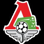 lokomotiv moskova Şampiyonlar Ligi Kura Çekimi