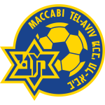 maccabi tel aviv UEFA Avrupa Ligi Kura Çekimi