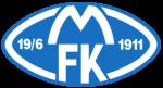 molde UEFA Avrupa Ligi Kura Çekimi