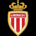 monaco Şampiyonlar Ligi Kura Çekimi