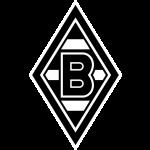 monchengladbach UEFA Avrupa Ligi Kura Çekimi