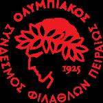 olympiakos Şampiyonlar Ligi Kura Çekimi