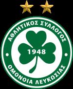 omonia nicosia UEFA Avrupa Ligi Kura Çekimi