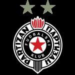 partizan UEFA Avrupa Ligi Kura Çekimi