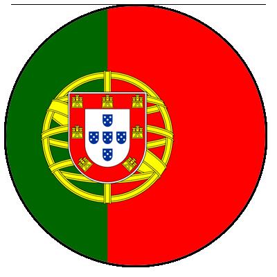 portugal EURO 2020 Avrupa Futbol Şampiyonası Kura Çekimi