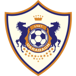 qarabag UEFA Avrupa Ligi Kura Çekimi