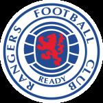 rangers UEFA Avrupa Ligi Kura Çekimi