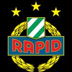 rapid wien UEFA Avrupa Ligi Kura Çekimi