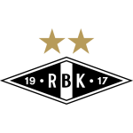 rosenborg UEFA Avrupa Ligi Kura Çekimi