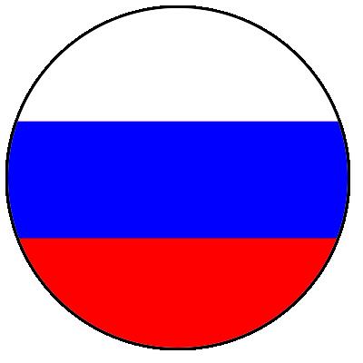 russia EURO 2020 Avrupa Futbol Şampiyonası Kura Çekimi
