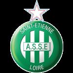 saint etienne UEFA Avrupa Ligi Kura Çekimi