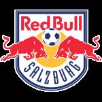 salzburg UEFA Avrupa Ligi Kura Çekimi