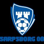 sarpsborg UEFA Avrupa Ligi Kura Çekimi