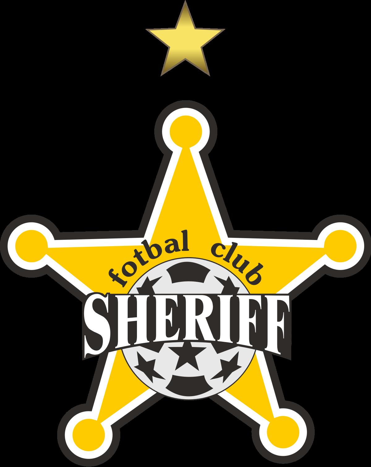 sheriff tiraspol UEFA Avrupa Ligi Kura Çekimi