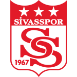 sivasspor UEFA Avrupa Ligi Kura Çekimi