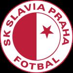 slavia prag Şampiyonlar Ligi Kura Çekimi