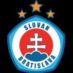 slovan bratislava UEFA Avrupa Ligi Kura Çekimi