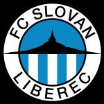 slovan liberec UEFA Avrupa Ligi Kura Çekimi
