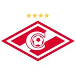 spartak moscow UEFA Avrupa Ligi Kura Çekimi