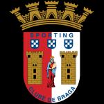 sporting braga UEFA Avrupa Ligi Kura Çekimi