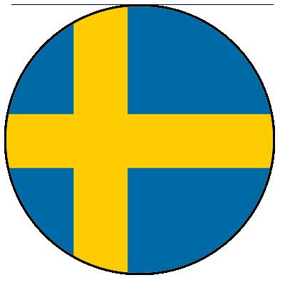 sweden EURO 2020 Avrupa Futbol Şampiyonası Kura Çekimi